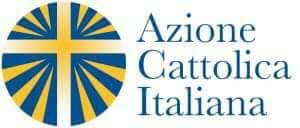 Azione Cattolica Piedimonte Matese