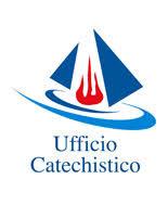 Ufficio Catechistico Diocesi di Alife-Caiazzo